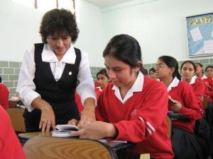 Aceptados Al Examen De Ascenso 2013 Ministerio De Educacion De Bolivia