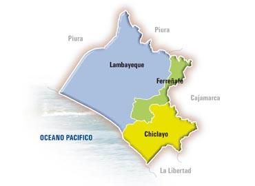 mapa-lambayeque