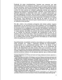 Proyecto de Ley 3807 deroga el DL 1057 cas9
