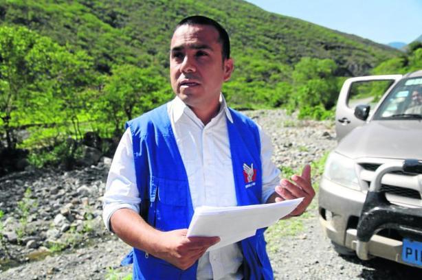 Julio Hidalgo Def del Pueblo