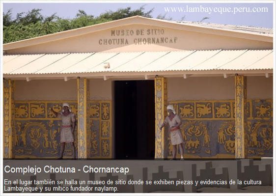 museo-chotuna-chornancap