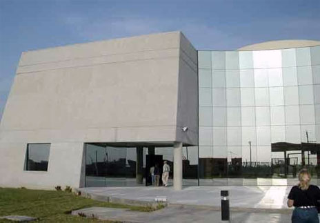 museo_nacional_sican
