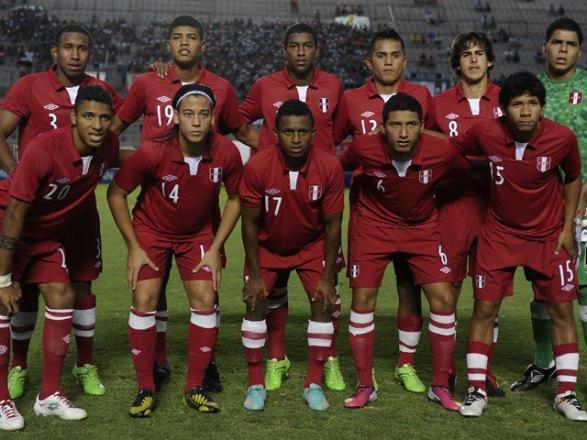 peru-sudamericano-sub20-13