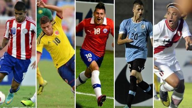 sudamericano-sub20-13