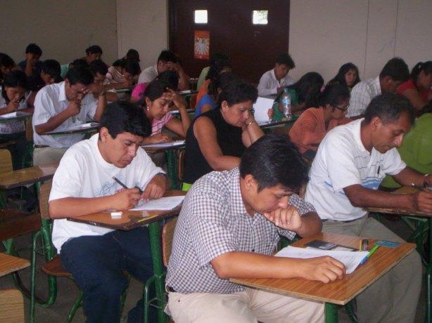 examen-docentes2