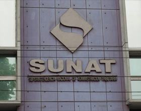 SUNAT 1