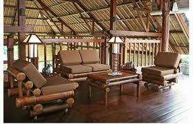 bambu muebles