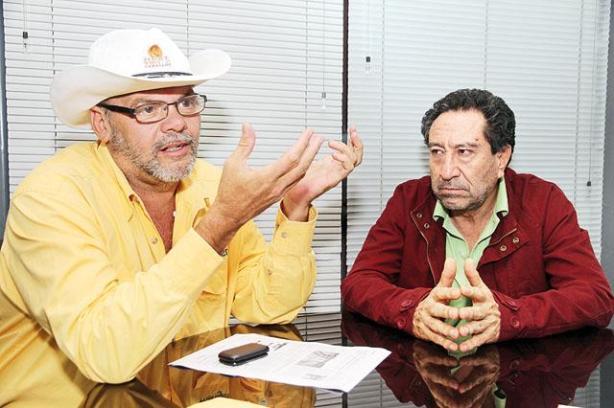 Renzo Fiol y Cubas Ruiz