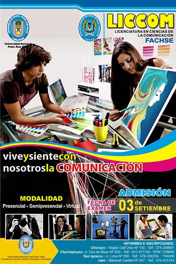 LICCOM-2013-Volante01