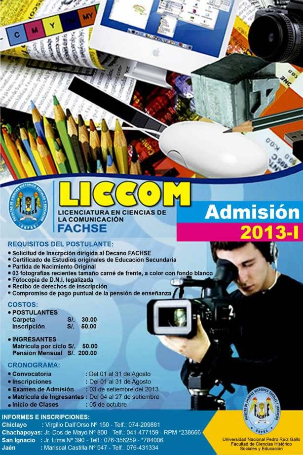 LICCOM-2013-Volante02