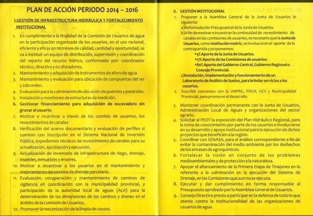 Lista Amarilla-Leoncio Presidente025