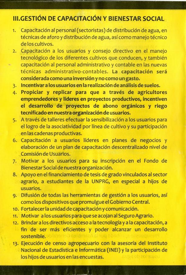 Lista Amarilla-Leoncio Presidente027