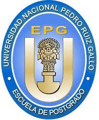logo EPG-UNPRG