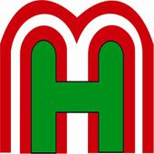 logo-simbolo-partido-humanista-peruano