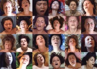 orgasmo-femenino2