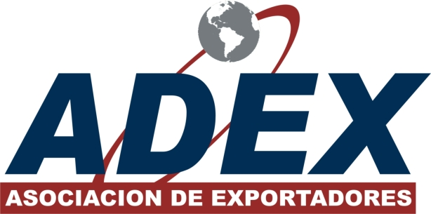 ADEX_3