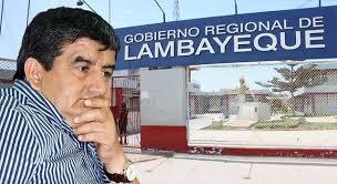 Imagen: La Republica