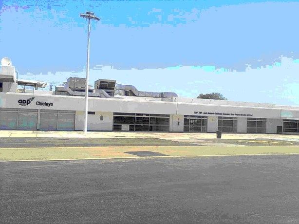 aeropuerto_chiclayo1