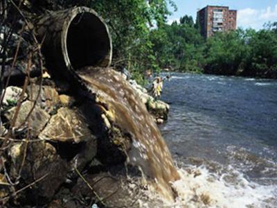 agua contaminada (1)