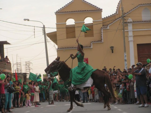 carnaval Illimo3