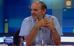 Yehude TV
