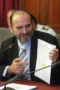 Imagen: LaJornada.com