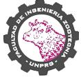 logos_zootecnia