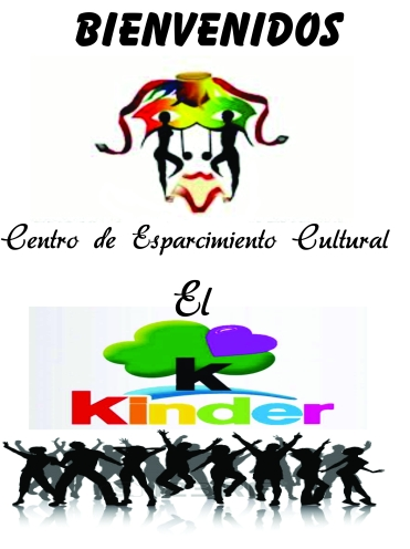 Centro de Esparcimiento Cultural El Kinder
