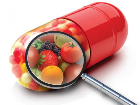 alimento-nutraceutico