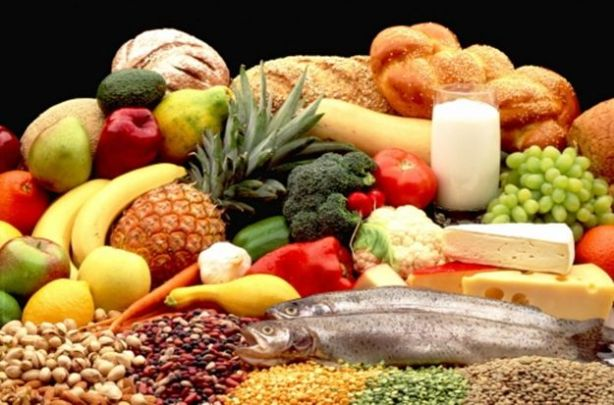 Alimentos-funcionales_ www.cubahora.cu