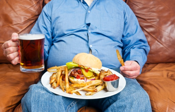 desquilibrio alimentarios-www.cablenoticias.tv