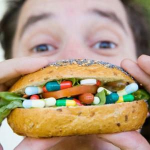 suplementos y dieteticos_ www.alternativamedicina.org